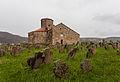 Iglesia de San Pedro, Novi Pazar, Serbia, 2014-04-15, DD 04.JPG