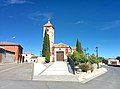 Iglesia de Santa María Magdalena, Chueca 01.jpg