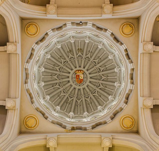 File:Iglesia de Santa Teresa y San José, Madrid, España, 2014-12-27, DD 05-07 HDR.JPG