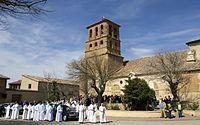 Iglesia de Villafrechós.jpg