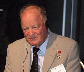 Igor Volk