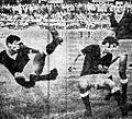 Igralci Maribora na derbiju z Olimpijo 1969.jpg