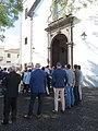 Igreja de São Brás, Arco da Calheta, Madeira - IMG 3213.jpg