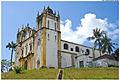 Igreja do Carmo (3969145368).jpg