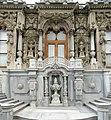 Ihlamur Palace Ceremonial House.jpg