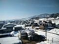 Iiyama in winter.jpg