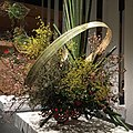 Ikebana International Paris 2019 (27).JPG
