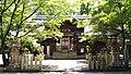 Ikenimasu Jinja Haiden.jpg