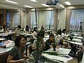 Ikenobo class Kyoto.jpg