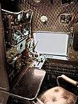 Il-14 radio.jpg