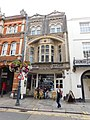 Il Vino Cafe (former Talbot Arms), 82 Fore St, Hertford.jpg