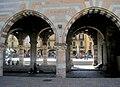 Il broletto del Duomo di Como.jpg