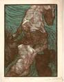 Ila by De Carolis 1925.png