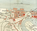 Ila map 1898.jpg