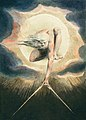 Illustration from Europe- a Prophecy by William Blake, digitally enhanced by rawpixel-com 1.jpg