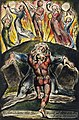 Illustration from Europe- a Prophecy by William Blake, digitally enhanced by rawpixel-com 8.jpg