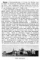 Illustreret norsk konversationsleksikon Bind I spalte 762-763 Bastø skolehjem.jpg