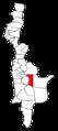 Ilocos Sur Map Locator-Gregorio del Pilar.png