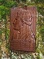 Ilsetal, Heinrich-Heine-Denkmal.jpg