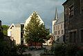 Im Augustinerkloster Erfurt DSC 3248.jpg