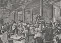 Im Café Bauer zu Berlin, 1893.png