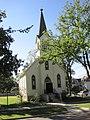 Immanuel Evangelical Church Hinsdale.JPG