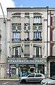 Immeuble 77 avenue Ledru Rollin - Le Perreux-sur-Marne (FR94) - 2020-08-25 - 2.jpg