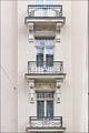 Immeuble art nouveau (Riga) (7567160846).jpg