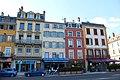 Immeubles Quai Lamartine Mâcon 2.jpg