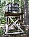 Imnaha Guard Station, Rogue River-Siskiyou National Forest (33731789743).jpg