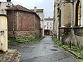 Impasse Église Fontenay Bois 5.jpg