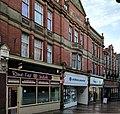 Imperial Buildings, Leeming Street, Mansfield (2).jpg
