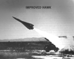 Improwed Hawk test fired.png