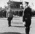 Imre Kemeri Nagy and Oscar Enckell.png