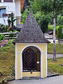 Imst - Kalvarienberg - Dialerkapelle.jpg