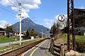 Imsterberg Bahnsteig.jpg