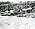 In remembrance of the Tangiwai disaster, 60 years ago on 24 December 1953. (11440574576).jpg
