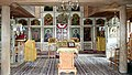 In the women monastery in the city of Tsivilsk, Chuvashiya. (43672311782).jpg