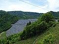 Inamura dam 20100612 01.jpg