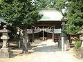 Inari-Jinja 02.jpg