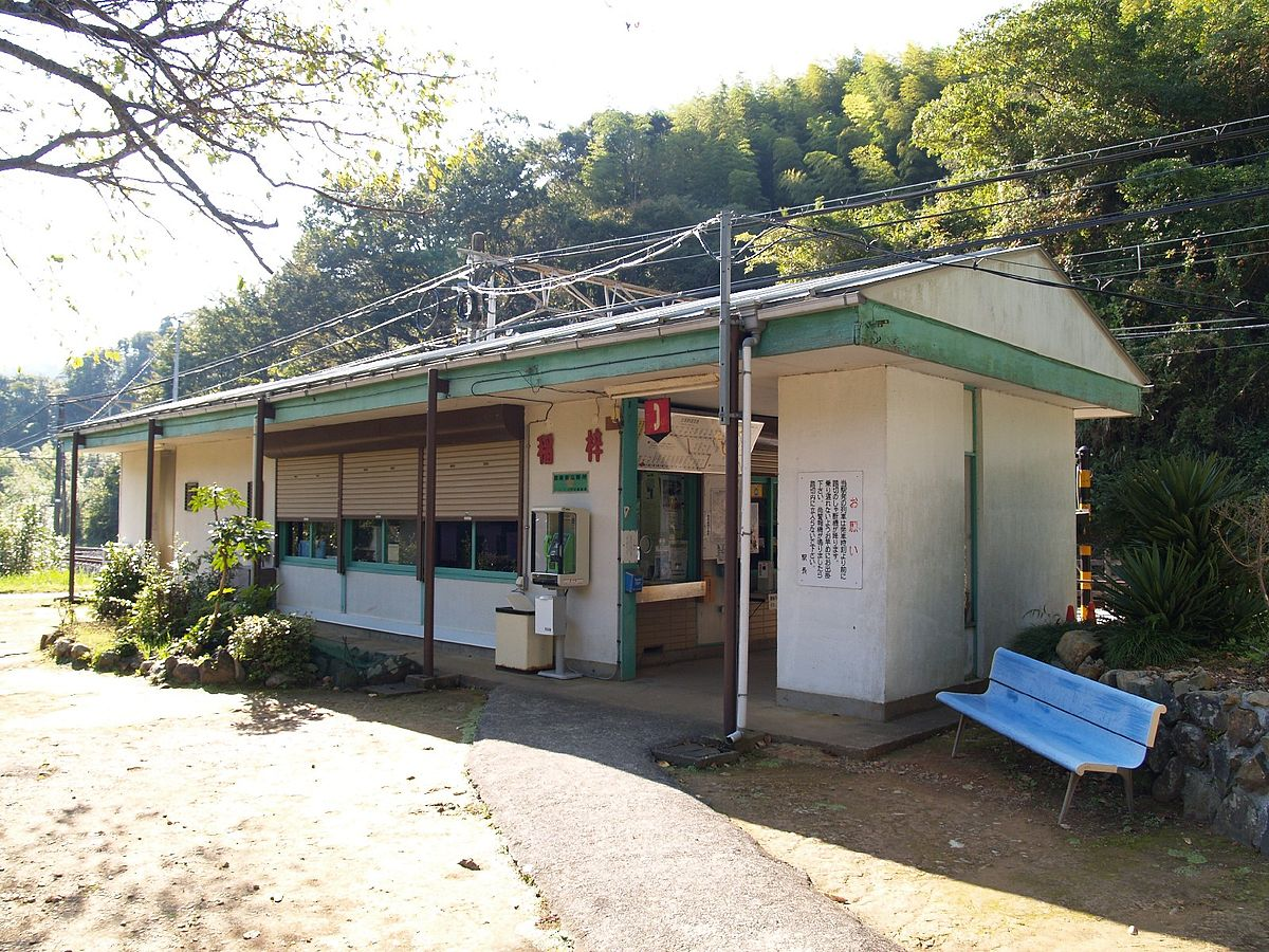 shimoda divorced singles Shimoda admitted that  clifton has difficulty resolving a friendship with a youngster after he decides to break up with the boy's divorced  singles especially.