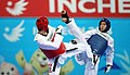 Incheon AsianGames Taekwondo 014 (15215176567).jpg