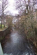 Inde in Kornelimuenster 31-01-2005.jpg