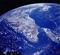 IndiaSrilanka-Gemini11-September1966.jpg