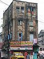 India - Kolkata - 02 (2799525836).jpg