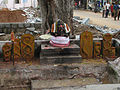 India - Sights & Culture - 018 - Typical local shrine (1395160025).jpg