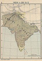 India - Wikipedia