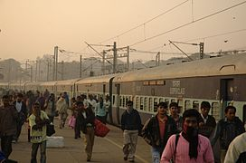 Indian-train-station.jpg