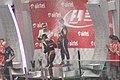 Indian Grand Prix 2013 (Ank Kumar, Infosys Limited) 18.jpg