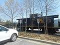 Indian Head Rail Trail (Maryland)-2.jpg